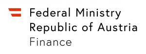 Federal Ministry of Finance – Austria