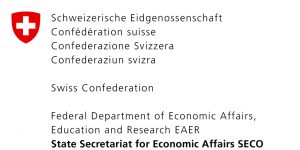 State Secretariat for Economic Affairs – Switzerland