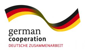 Federal Ministry for Economic Cooperation and Development – Germany